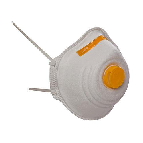 Atemschutzmaske FFP1
