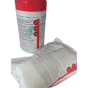 Desinfektionsmittel Tücher Unilab