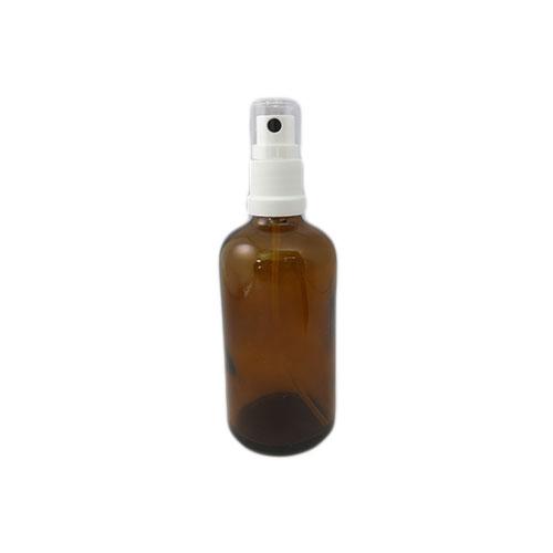 Pumpzerstäuber - Sprühflasche Desinfektionsmittel Unilab